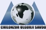 """""""Chilonzor ulgurji savdo"""" - Строительные материалы и хоз.инвентарь"""