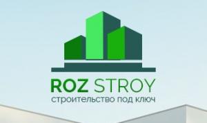 Строительная компания «OOO RozStroy»