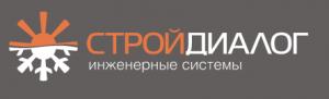 "ООО ""СтройДиалог-восток"""