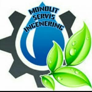 ЧП «MONOLIT SERVIS INGENERING»