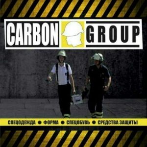 OOO CARBON GROUP