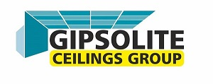 Gipsolite Ceilings Group